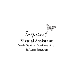 Inspired Virtual Assistant